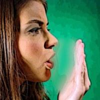 Bagaimana Cara Mengatasi Bau Mulut?