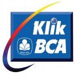 Internet Banking BCA Error