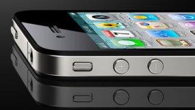 Pengguna iPhone 4 Keluhkan Masalah Baru