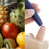 Buah yang Boleh dan Tak Boleh untuk Penderita Diabetes