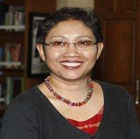 Menkes: Dokter Kurang Minat Spesialisasi Mikrobiologi Klinik