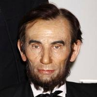 Abraham Lincoln, Presiden Hebat yang Depresi Berat