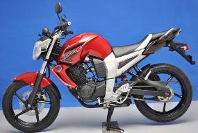 Ini Dia Spek Lengkap Yamaha Byson