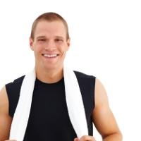 15 Fakta Menarik dari Kelamin Pria