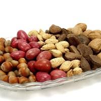 Manfaat Kesehatan dari Kacang-kacang