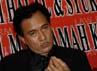 Yusril juga telah menyiapkan saksi meringankan seperti mantan Wapres Jusuf Kalla dan mantan Menko Ekuin Kwik Kian Gie.