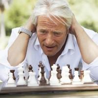 10 Cara Olahraga Otak