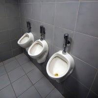 Tanda-tanda Buang Air Kecil yang Tidak Sehat