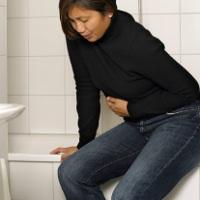 Cara Mengatasi Keracunan Makanan