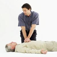 Pedoman Baru CPR, Tak Perlu Lagi Napas Buatan Mulut ke Mulut