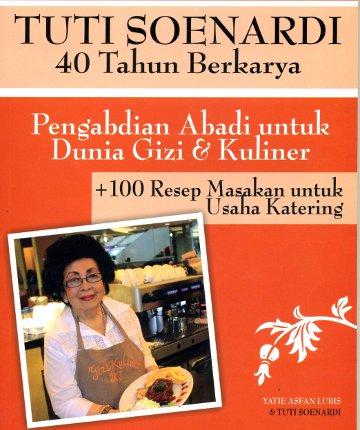 100 Resep untuk Usaha Catering