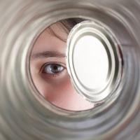 Bisakah Mata Silinder Disembuhkan?