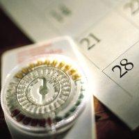Pil KB Aman Bagi Pengidap Diabetes