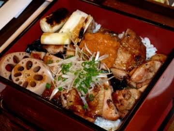 Masakan Jepang Gaya Rumahan