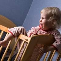Kelakuan Anak Saat Dewasa Bisa Diprediksi Dari Umur 3 Tahun
