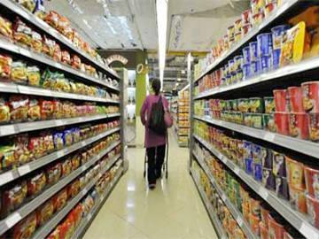 Lembaga Sertifikasi Halal LN yang Diakui LPPOM MUI