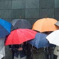 Kenapa Hujan Asam Itu Berbahaya?