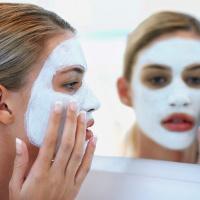 Masker Sperma Bisa Jadi Obat Jerawat?