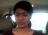 Selly yang menjadi buron atas puluhan kasus penipuan di Jakarta dan sejumlah kota lain ini ditangkap di Hotel Amaris Kuta, Denpasar, Bali. Ia tertangkap sedang berduaan dengan kekasihnya, Bima, seorang mahasiswa PTN ternama di Yogyakarta.