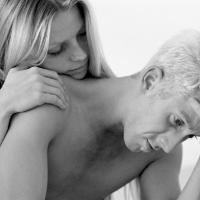 Bisakah Hamil Jika Sperma Suami Sedikit dan Lambat?