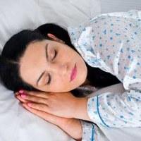 Kebaikan dan Keburukan dari 5 Posisi Tidur