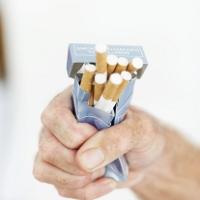 Kenapa Jumlah Perokok Indonesia Masih Tertinggi Ketiga di Dunia?