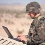 NATO dan Taliban Perang di Twitter