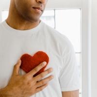 Takikardia, Membuat Jantung Berdebar Kencang