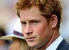 Tidak heran jika Pangeran Harry masuk dalam daftar Pria-pria Terseksi di Dunia. Harry berada di peringkat sepuluh. (Getty Images).