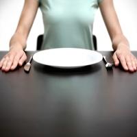 Makanan yang Bikin Orang Makin Lapar Kalau Dimakan