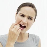 Candidiasis Mulut (Oral Trush), Infeksi Jamur di Mulut