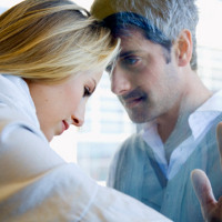 Pria dan Wanita Memiliki Gejala Maag yang Berbeda