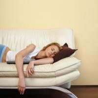 Penyakit-penyakit yang Bikin Cepat Lelah