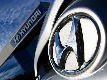 Hyundai Verna Boros BBM