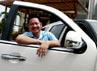 Menurut Ki Kusumo, setiap mobil memiliki perawatan yang berbeda-beda. Rengga Sancaya/detikcom.