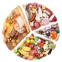 Makanan Terbaik untuk Turunkan Berat Badan