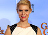 Claire Danes, Best Performance by an Actress In A Television Series-Drama. Reuters/Lucy Nicholson