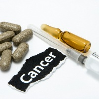 Bagaimana Cara Mendeteksi Diri Bakal Kanker?