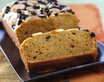 Resep Cake : Sweet Potatoes Cake