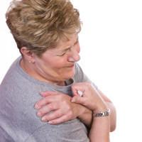 Awas, Gejala Serangan Jantung pada Wanita Sulit Dikenali