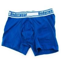 Gunakan Celana Dalam Boxer untuk Cegah Gangguan Kesuburan