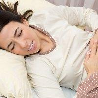 Penyebab-penyebab Sakit di Perut
