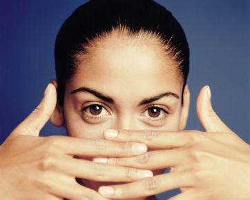6 Penyakit Berbahaya yang Bisa Dideteksi dari Mata