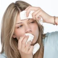 Pantangan dan Anjuran untuk Penderita TBC