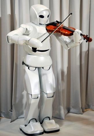 https://usimages.detik.com/content/2012/04/09/398/120414_toyota-partner-robot.jpg