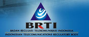 Kominfo Akhirnya Umumkan 6 Anggota Baru BRTI