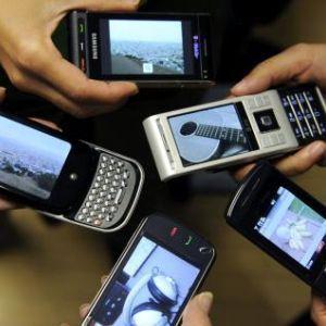 Telkomsel dan XL Laporkan Denny AK ke Polisi