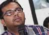 Kordinator Kontras Haris Azhar Hamid meminta pemerintah serius mengungkap kasus Munir. Sebab, dengan hanya menghukum eksekutor lapangan yakni Pollycarpus sementara dalang intelektual masih beredar, semakin tinggi ancaman bagi para saksi kasus Munir.