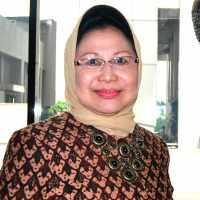 Welas Asih Prof Tuti Wahmurti untuk Jiwa-jiwa yang Sakit