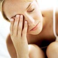 Migrain Hebat Karena Radang Mata, Apa Solusinya?